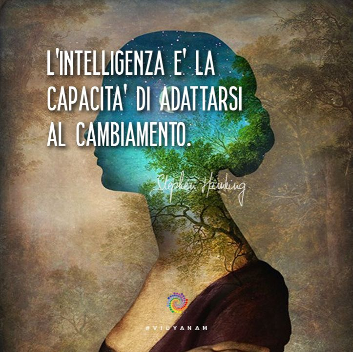 119 Intelligenza