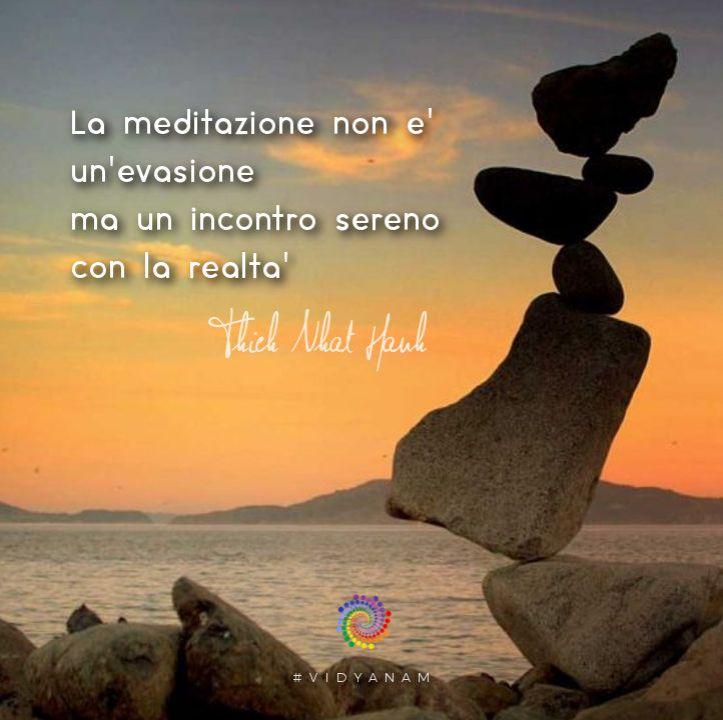99 Meditazione.jpg
