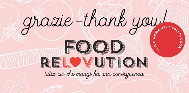 food-relovution.jpg