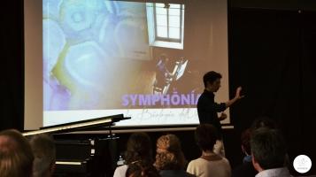 2016 26- Symphonia la biologia dell'uno (5)