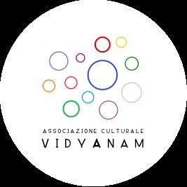 Associazione Culturale Vidyanam Vidyanam