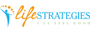 Logo_lifestrategies1