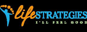 Logo_lifestrategies1