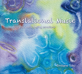 translational-music-cd-85945