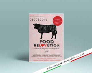 Food-doppiata-ITA_ok-881x705